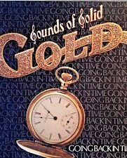 Radio Show: USMC GOLD XL3 '76 & '64! JOHN DENVER, EW&F, DIXIEBELLES, BEACH BOYS