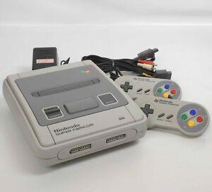 Super-Famicom-Console-System-SHVC-001-Tested-Nintendo-Ref-SM10017465