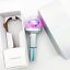 Kpop-SEVENTEEN-2019-WORLD-TOUR-ODE-TO-YOU-LIGHT-STICK-VER-2-Concert-LED-Lamp thumbnail 5