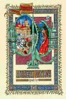 Oaken Rings by Ronald Fox (Paperback / softback, 2008)