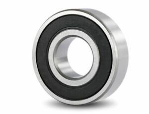 Cojinete-Rodamiento-Bolas-Rodillo-6205-2RS-25X52X15-mm-62052rs-25-x-52-x-15