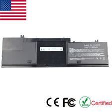 New Battery for Dell Latitude D420 D430 GG386 FG442 PG043 KG046 KG126 312-0445