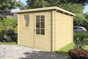 Holzfußboden Gartenhaus ~ 34 mm gartenhaus ranua 3x3 m mit holzfussboden gerätehaus holz