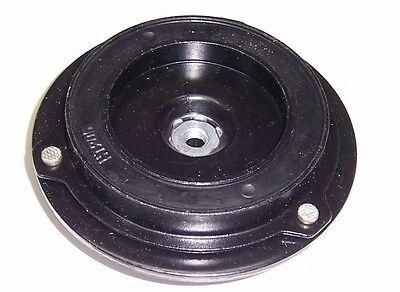 AC Compressor Clutch FRONT PLATE Fits; Hyundai Accent 2000-2005 AC A//C Hub