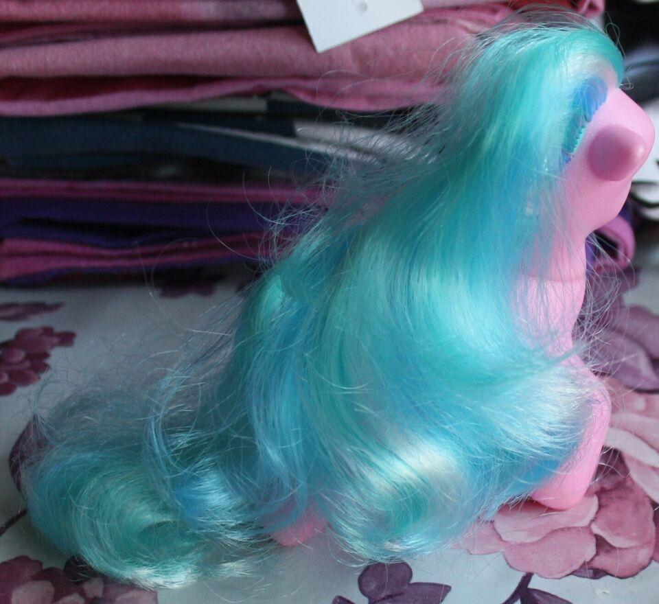 My Little Pony, My Little Pony fra 2003