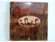 THE BEATLES - LOVE SONGS - DOBLE - LP/VINILO - HOLANDA - 1977 - (MB/VG - R)