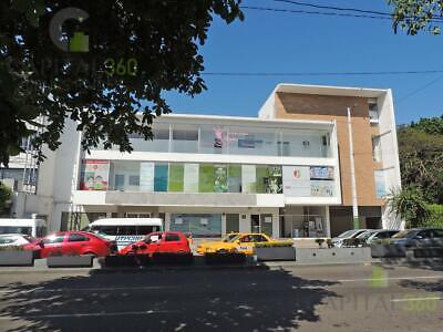 Local - Jesús Garcia