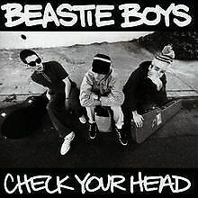 Check-Your-Head-von-Beastie-Boys-CD-Zustand-gut