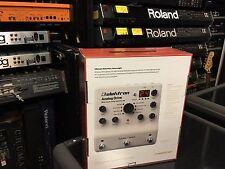 Elektron Analog Drive Multi-Circuit Distortion Guitar Pedal in box  //ARMENS