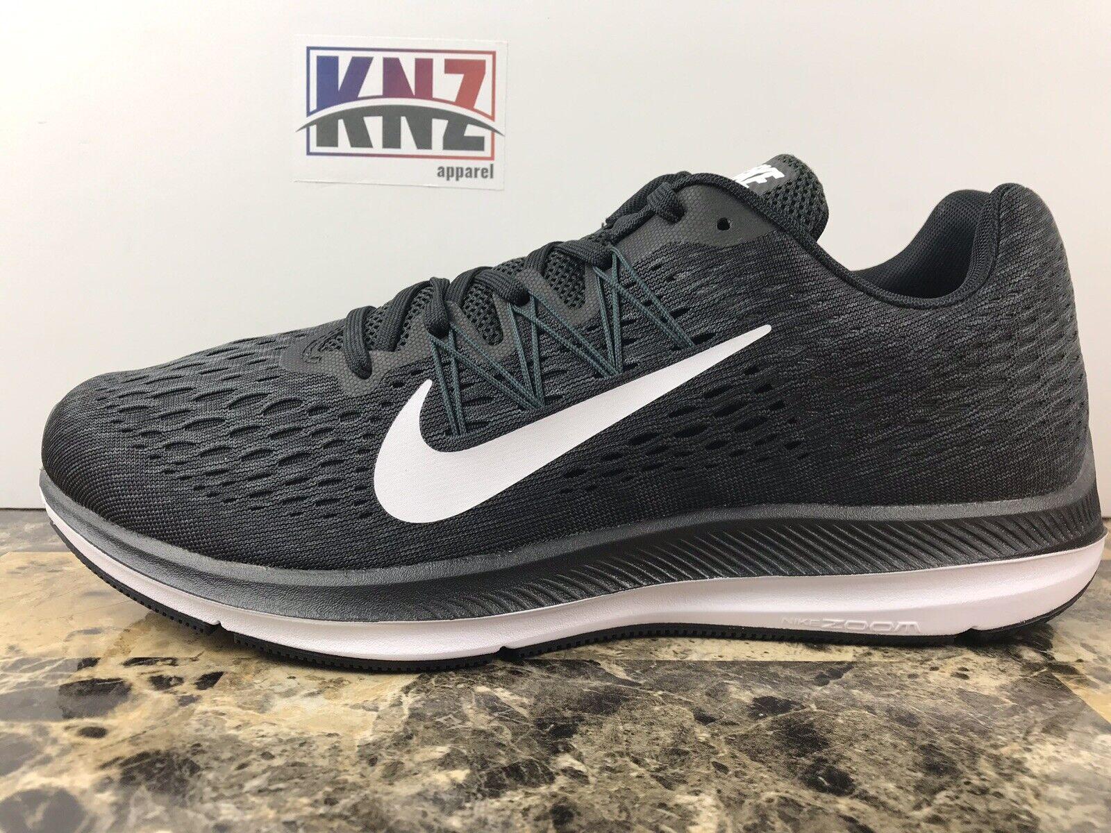 Decisión Puro O Encontrar Zapatillas De Deporte Nike Air Max