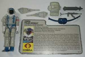 1985-GI-Joe-Cobra-Polar-Assault-Snow-Serpent-v1-Figure-File-Card-Near-Complete