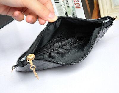 Edle Abendhandtasche für gesellschaftliche Events ()67BK()