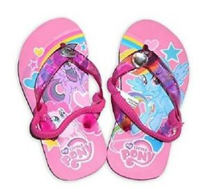 Toddler Girls 2 Pairs Multicolor Sandals /& Pink Beaded Sandal Size 10 NWT