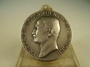 Kraftvoll Antiker Orden Abzeichen Viii Wettin Bundesschiessen 1908 Wurzen König V Sachen Ein Unverzichtbares SouveräNes Heilmittel FüR Zuhause