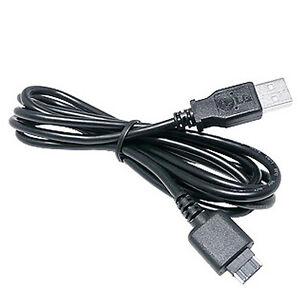 NEW DRIVERS: LG AX260 USB