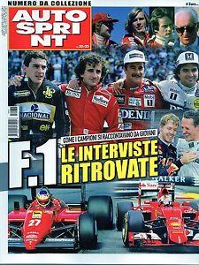 AutoSprint-Ayrton-Senna-Alain-Prost-Nigel-Mansell-amp-Nelson-Piquet-James-Hunt-k