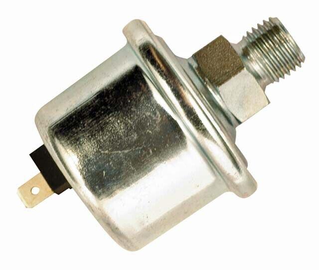 Manocontact de pression d'huile FAE F14520
