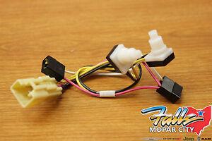 dodge ram 1500 trailer wiring harness dodge ram overhead console wiring harness