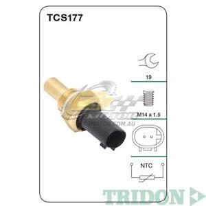 TRIDON-COOLANT-SENSOR-Viano-01-05-01-06-3-0L-OM642-990-Diesel-TCS177