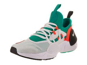 27e3ce37b Image is loading Nike-Men-039-s-Huarache-Edge-Txt-Qs-