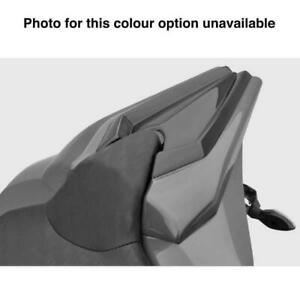 ERMAX UNPAINTED SEAT COVER COWL FAIRING KAWASAKI Z1000 2014 - 2020 850300087
