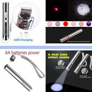 conduit-laser-jouet-chaton-points-photostyle-lampe-de-poche-nuit-de-la-chasse