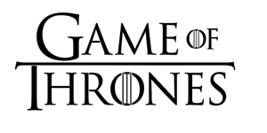 Haut Détail AIRBRUSH STENCIL Game of Thrones GRATUIT UK ENVOI