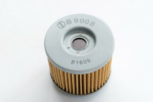 268151-Oil-Filter-Meiwa-B9008-Oil-650-Aprilia-Pegaso-Bmw-F