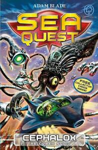 Sea-Quest-Cephalox-the-Cyber-Squid-Book-1-by-Adam-Blade