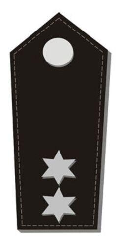 "Dienstgrad Tasse Polizei /""Baden-Würrtemberg/"" wählbarer Dienstgrad /& Namensfeld"