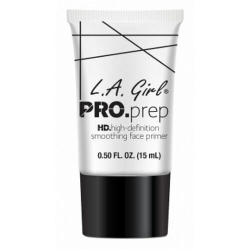 L.A. GIRL Pro Smoothing Face Primer (GLOBAL FREE SHIPPING)
