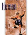 Human Anatomy and Physiology by David Shier and Ricki Lewis (2002, Hardcover, Revised)