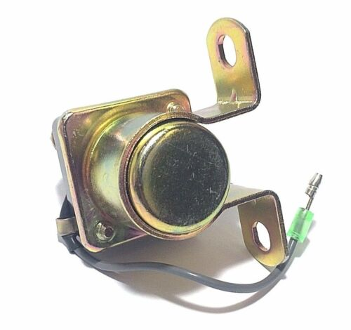 BRAND NEW STARTER SOLENOID RELAY POLARIS SPORTSMAN 500 ATV 1999 2000 2001 2002