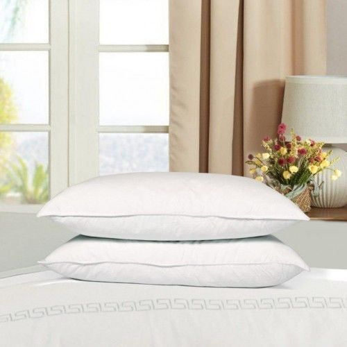 10.5 Tog Duck Feather /& Down Duvet Cool Summer Warm Winter Quilt All Bed Sizes