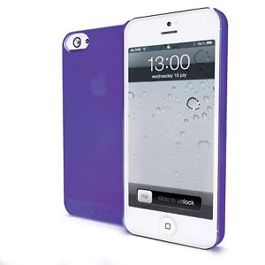 Muvit-Ultrathin-Cover-iPhone-5-Violet-MUBKC0596-violet