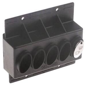 Unita-Tastiera-per-Espresso-1-Chiavi-Lunghezza-106mm-Larghezza-50mm