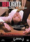 Red Lights (DVD, 2005)