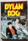 DYLAN DOG Albo Gigante N°1 Prima Edizione 1993