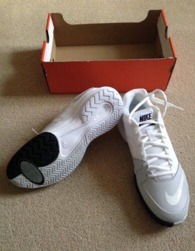 Ballistec Womens Size 4 Uk Advantage Nike 5 Trainers TqndTw