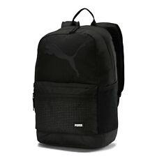 PUMA Men's Generator 2.0 Backpack
