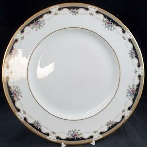 Lenox-HARTWELL-HOUSE-Dinner-Plate-A-CONDITION