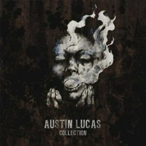AUSTIN-LUCAS-COLLECTION-VINYL-LP-NEW