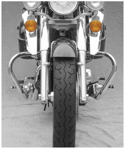 National Cycle P4003 Paladin Highway Bars