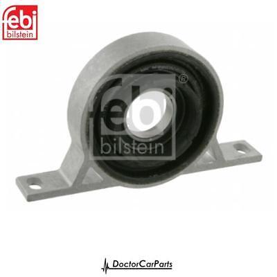 BMW 5 /& 6 Series 2001-2010 E60 E61 E63 E64 Centre Propshaft Support /& Bearing