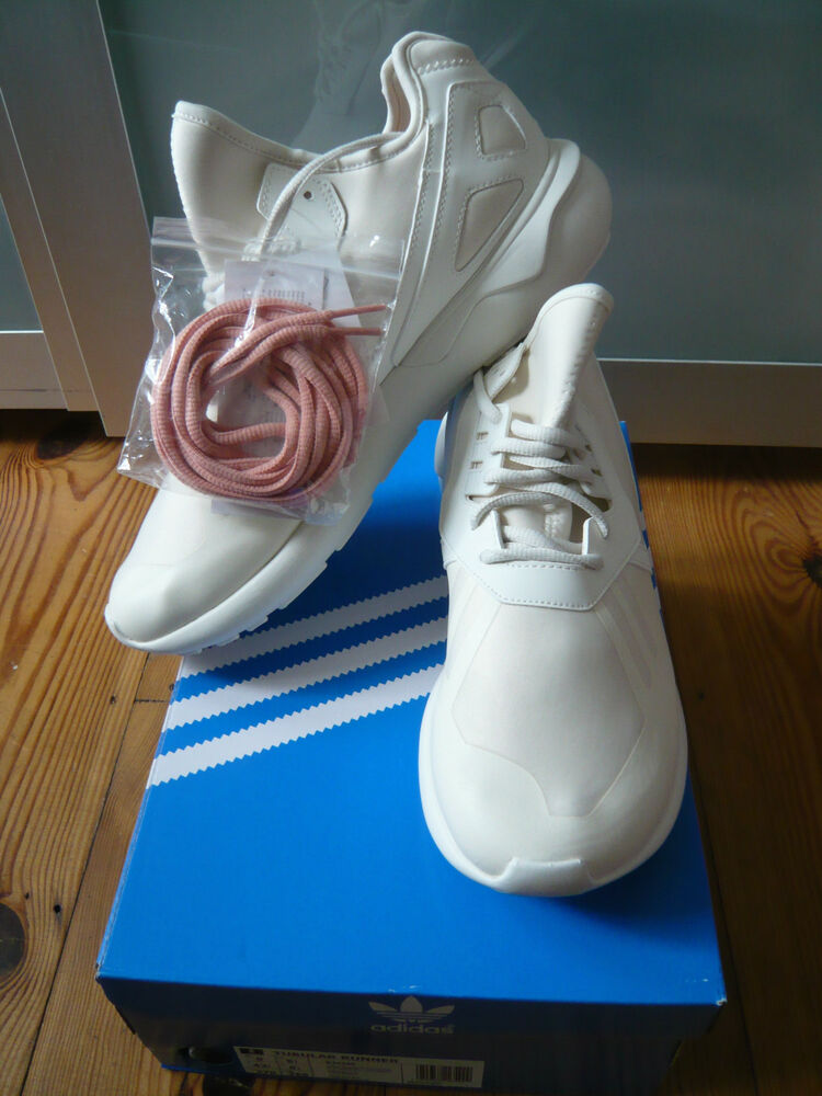 SOLD OUT Adidas Original Tubulaire courirner exculsive à Sneakersnstuff Y-3 QUASA-