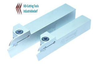 1x stechhalter pour 2mm- 3 mm (DGN) Stechplatten compatible pour ISCAR-afficher le titre d`origine hftXtdYa-07141728-375997589