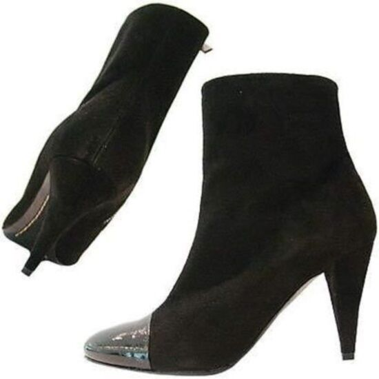 Moda barata y hermosa PAUL suede SMITH tronchetto scamosciato - PAUL SMITH suede PAUL ankle boots 888738