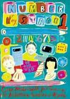 Number at Key Stage 1: Core Materials for Teaching and Assessing Number and Algebra by Mike Askew, Sheila Ebbutt (Paperback, 1995)