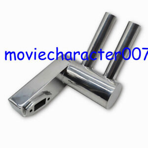 Pitts-Muffler-Exhaust-Pipe-for-DA50-DLE55-GP50R-MLD-35-Engine-RC-Airplane