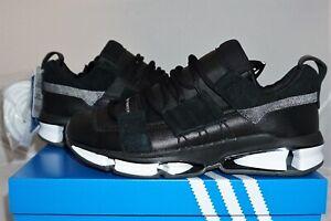 42 EU 9 Strech ADV Twinstrike Adidas 2 USA NEU Leder